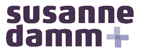 logo-u-tekst